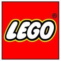 乐高 VS LaQ,两款高端益智积木玩具对比