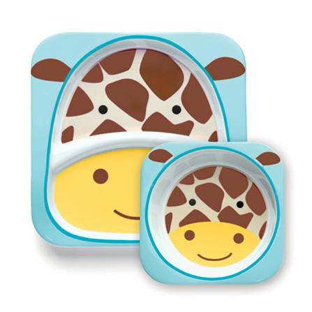 动物形状碗图片