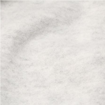 浅灰色石材纹理贴图素材