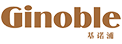 Ginoble基诺浦品牌特卖