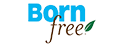 Born Free品牌特卖