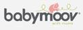 babymoov品牌特卖