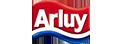 Arluy阿路易品牌特卖