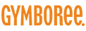 Gymboree 金宝贝品牌特卖