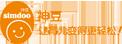 Simdoo神豆品牌特卖