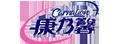 Carnation康乃馨品牌特卖