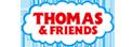 THOMAS&FRIENDS托马斯&朋友品牌特卖