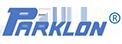 PARKLON帕克伦品牌特卖