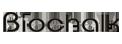 Biochalk百亿欧品牌特卖
