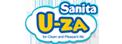 u-za品牌特卖