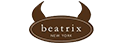 Beatrix品牌特卖