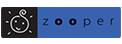 zooper如宝品牌特卖