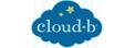 cloud b品牌特卖