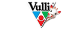 Vulli 苏菲长颈鹿品牌特卖