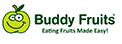Buddy Fruits品牌特卖