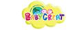 BABYGREAT品牌特卖