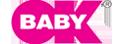 OKBABY品牌特卖