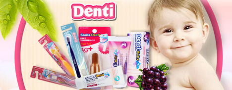 denti莎卡品牌特卖