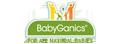 Baby Ganics甘尼克品牌特卖