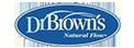 Dr browns布朗博士品牌特卖