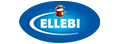 ELLEBI爱乐品牌特卖