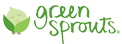 Green sprouts小绿芽围兜专场