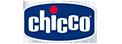 chicco智高品牌特卖