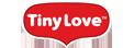 Tiny love品牌特卖