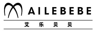 AILEBEBE艾乐贝贝品牌特卖