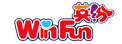 WinFun英纷品牌特卖