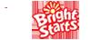 Bright Starts品牌特卖