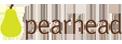 Pearhead品牌特卖