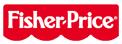 Fisher Price费雪品牌特卖