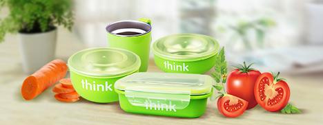 ThinkBaby品牌特卖