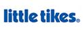 Little Tikes小泰克品牌特卖